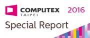 computex2016-special-report