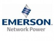 Emerson Network Power Appoints neoteric as Na…