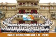 rashi24-2-14
