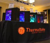 thermaltake15-1-14