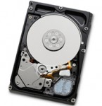 HGST Ships Fastest, Highest Capacity 15K RPM …