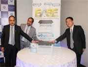 Konica Minolta Launches all new pagepro 1580M…