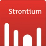 Strontium Launches Nitro MicroSD with OTG Car…