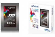 New Solid State Drive from ADATA Technology