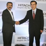 Hitachi Systems launches Micro Clinic in Indi…