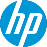 HP Introduces New Partner First Program