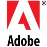Adobe Marketing Cloud Experiencing High Deman…