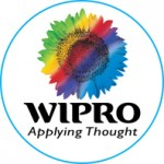 Wipro Planning to Expand Presence in Oman