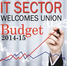 budget14-15