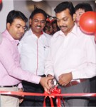 CyberPower inaugurated Product Experience Cen…