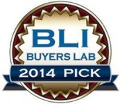 Konica Minolta wins Buyers Laboratory (BLI) s…