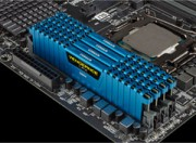 Corsair Ushers in Next-Gen PC Platforms