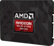 AMD Expands Gaming Portfolio with New Radeon …