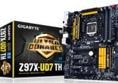 gigabyte27-8-14