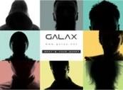 galax19-9-14