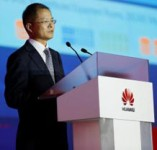 Huawei Builds on Cloud-Centric IT Strategy at…