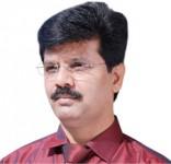quickheal_kailash-katkar