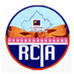 RCTA – C&C Gadgetex -2014 to held on 19th to …