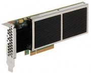 Seagate Expands Broad PCIe Portfolio With Two…