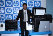 HP Expands LaserJet Portfolio for SMBs and En…