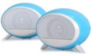 Intex announces new range of IT Aster Speaker…