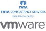 tcs&vmware_logo