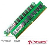 Transcend Launches Latest Server-Grade DDR4 M…