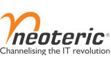 neoteric conducts Xplore & Evolve for Intel i…