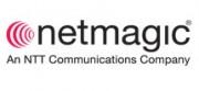 Netmagic CEO Receives UDYOG RATTAN AWARD
