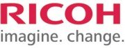Ricoh India launches new range of interactive…
