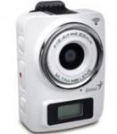 Genius launches new mini Wi-Fi camera, the Li…