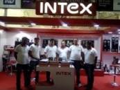 intex17-12-14