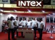 Intex Technologies honoured at 17th Edition o…
