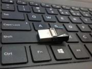 Kingston's DataTraveler microDuo 3.0 Now Avai…