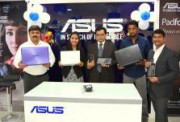 ASUS announces 5th Exclusive Store in Bangalo…