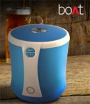 Boat launches Bluetooth speaker