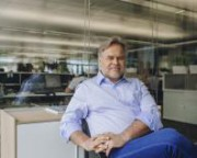 Eugene Kaspersky to discuss at the World Econ…