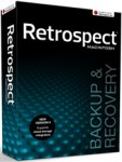 retrospect15-1-15