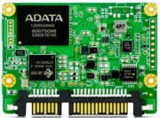 ADATA Launches IHSS312 Industrial Half-Slim S…