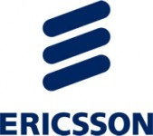Ericsson partners with Smile Foundation and N…