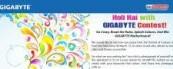 gigabyte5-3-15