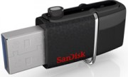 SanDisk Unveils New USB Flash Drive for Andro…