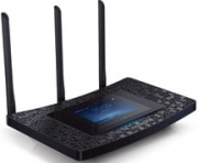TP-LINK Released ArcherMR200, Archer C2 and T…