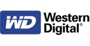 WD and Lonely Planet India join Together for …