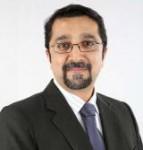 Dell Announces Comprehensive Security Portfol…