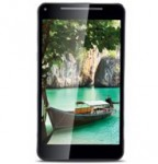 iBall Launches Slide Stellar A2