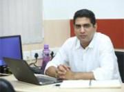 IRIS Jumps 30% YoY, Clocks at 2600 crore as 2…