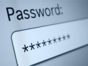 21% of users think their passwords are of no …