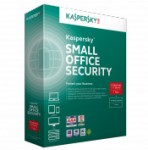 Kaspersky Lab Announces latest edition of the…
