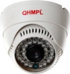 QHMPL forays into Surveillance Space